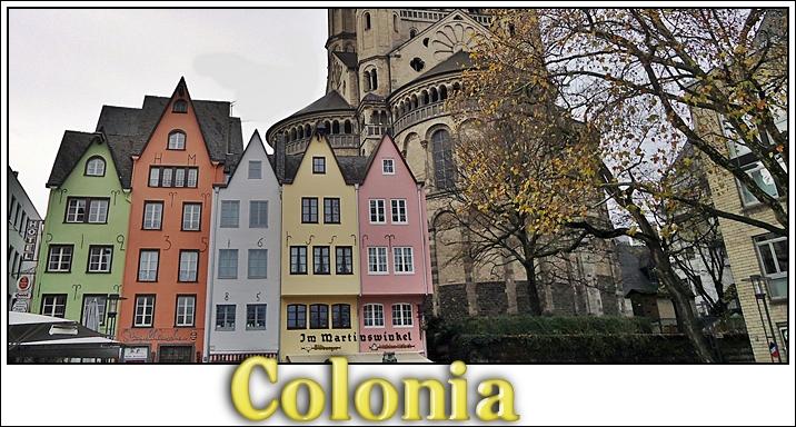 Colonia_alemania