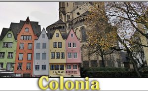 Colonia_alemania