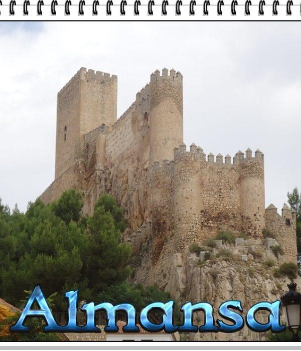 almansa01